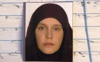توفي طفل لها و أنجبت آخر هناك .. ألمانيا : اعتقال سيدة ألمانية بعد عودتها مع أطفالها من سوريا