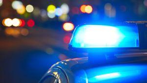 """ألمانيا : شجار بين مجموعتين من جنسيات عربية أمام """" مقهى شيشا """" .. هذا ما فعلته الشرطة"""
