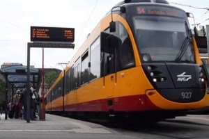 صحيفة : اعتقال سوري كان يقوم بحركات جنسية أمام امرأتين في قطار بمدينة ألمانية