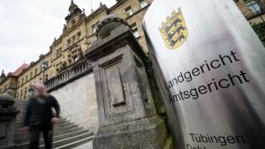 شرطية ألمانية تعترف بمحاولة قتل زوجها بجرعة زائدة من الأنسولين