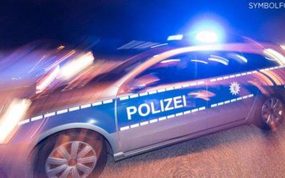 ألمانيا : اعتقال خمسيني قتل زوجته طعناً
