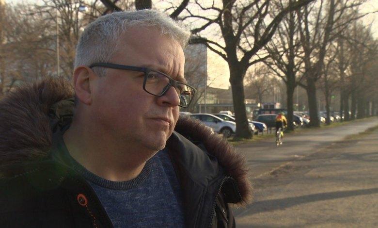 ألمانيا : هجمات و تهديدات من قبل يمينيين تدفع رئيس بلدية للاستقالة
